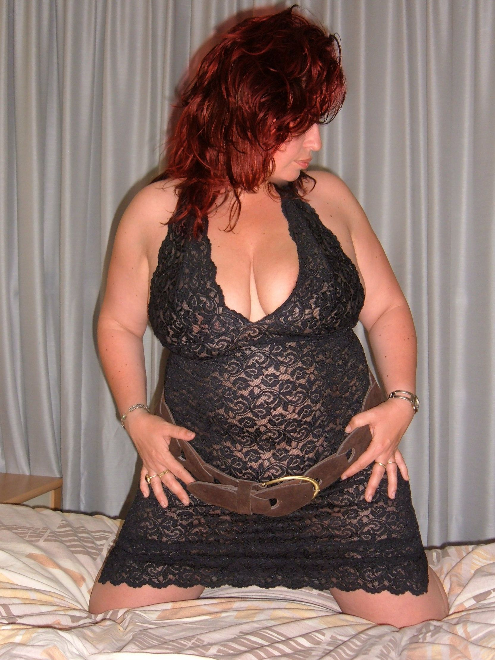 geile blote meiden neukende dikke vrouwen
