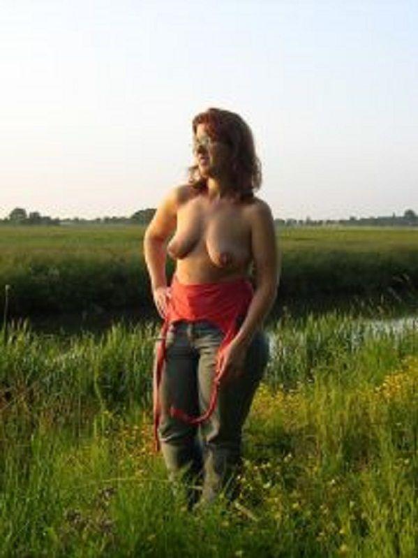 Boerin neuken lekkere meiden sex