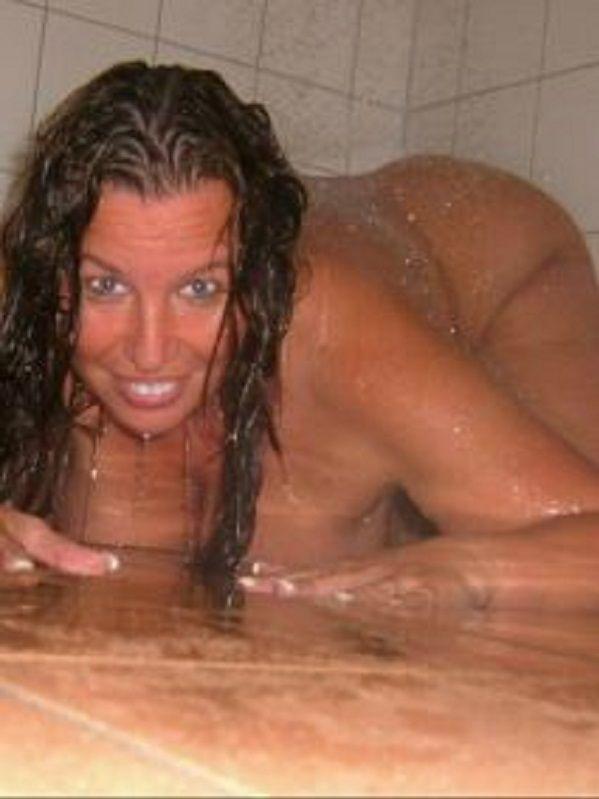 erotische massage amsterdam geile flamoes