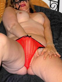 curvy volwassen vrouwen pijpbeurt